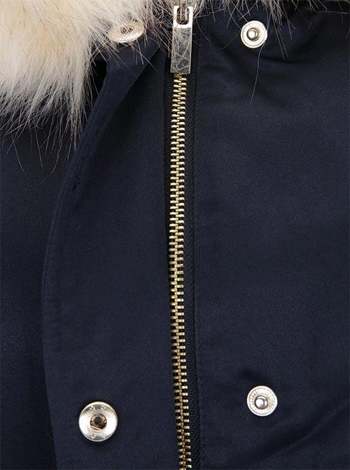 Zimní bunda Zoot