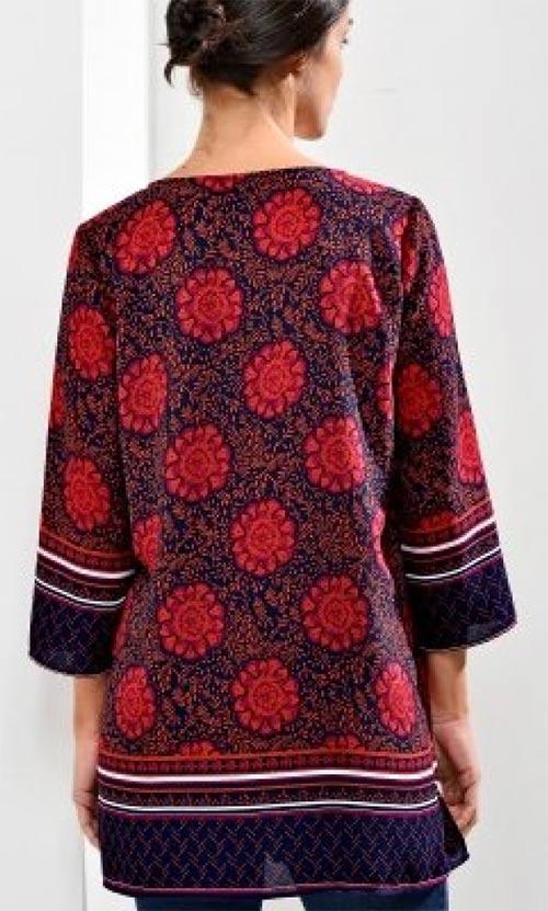 francouzska-moda-pro-plnostihle