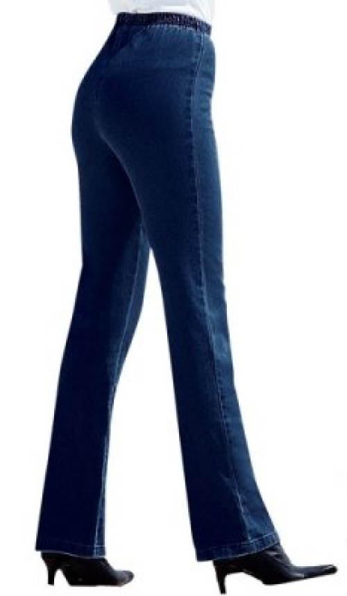 pohodlne-kalhoty-nadmernych-velikosti