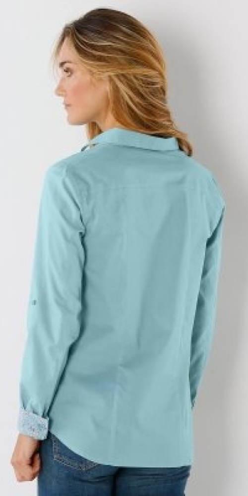 svetle-modra-damska-kosile