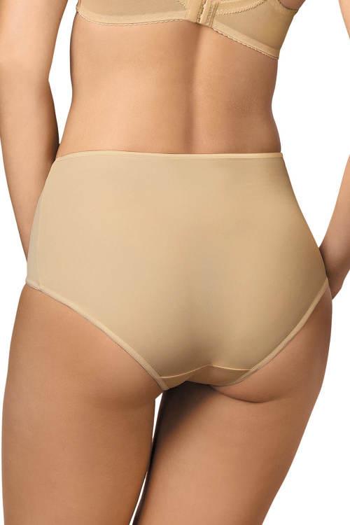 Pohodlné a komfortní stahovací kalhotky