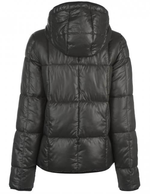 Výprodej dámská zimní bunda USA Pro