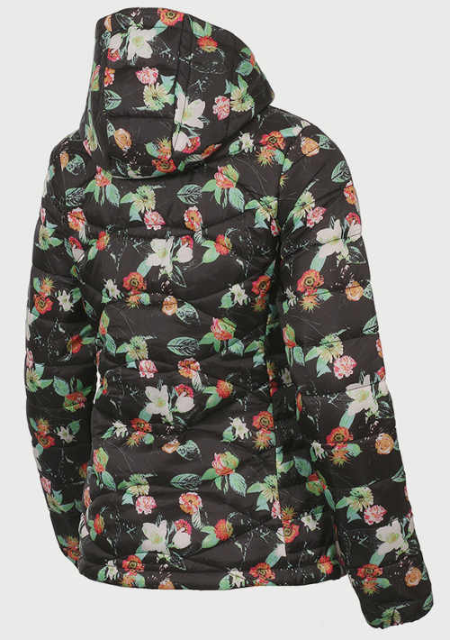 prosivana-damska-zimni-bunda-s-kvetinovym-vzorem