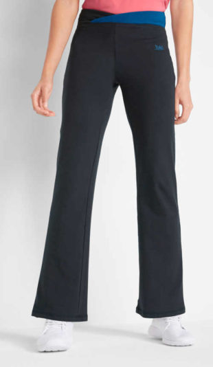 sportovni-damske-kalhoty-nadmerne-velikosti.jpg