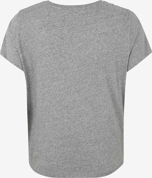 Dámské tričko Levi's s krátkým rukávem