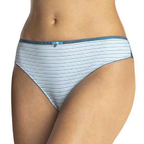 dámské spodní kalhotky v sadě 2 kusů