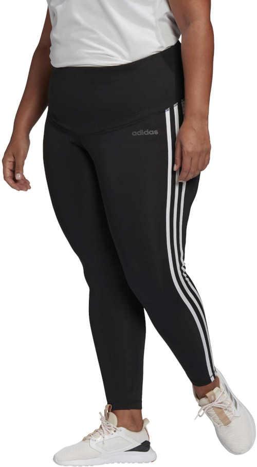 dámské legíny dlouhé Adidas