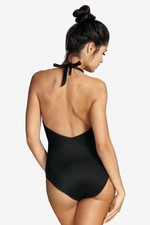 plavky v luxusním provedení